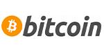 bitcoin logotyp