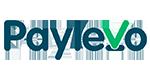 paylevo logotyp