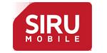 siru mobile logotyp