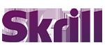 skrill logotyp