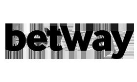 betwayse logo