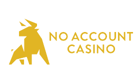 NoAccount Casino