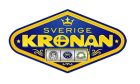 Sverige Kronan