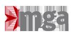 mga logotyp