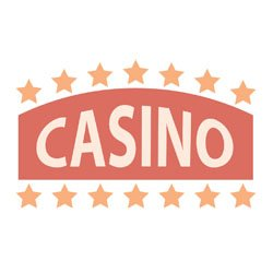 casinon