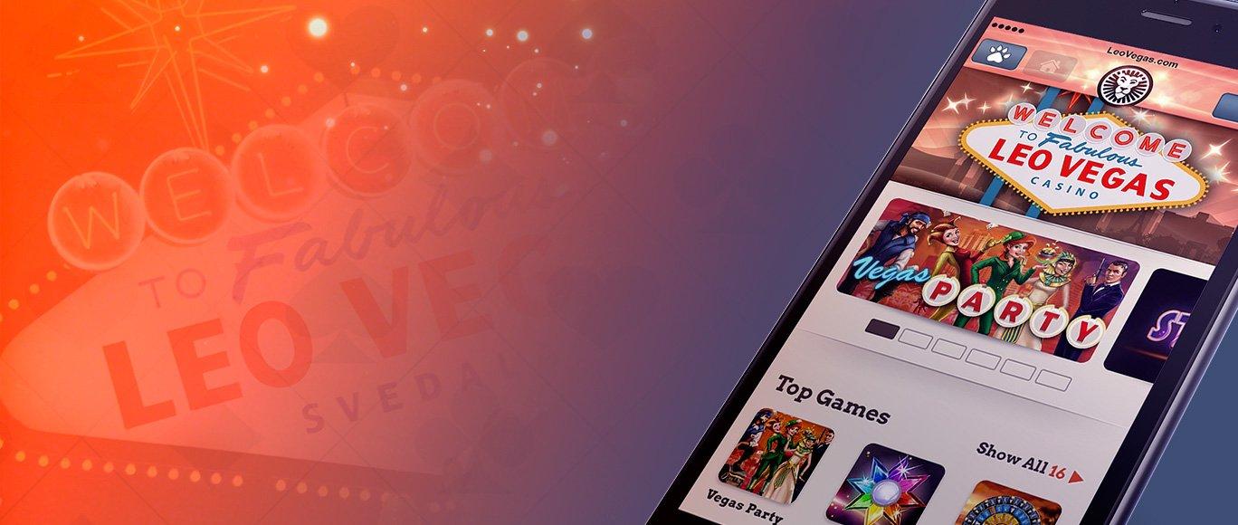 mobil casino utan registrering