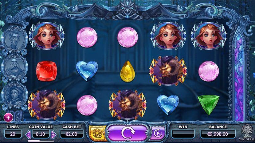 Dating spel för mobilen