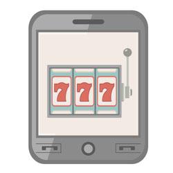 mobil kasinon