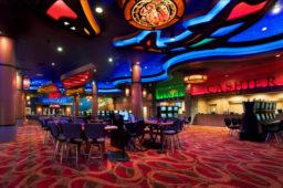 casino-svenska
