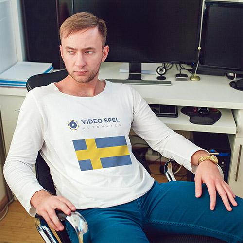 Sven Hersh