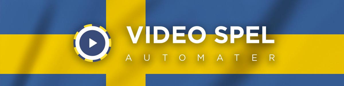 om videospelautomater.com
