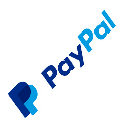 casinon med paypal