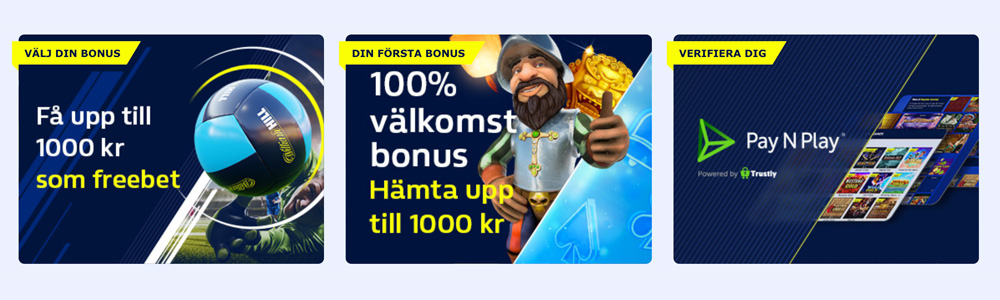williamhill casino bonus