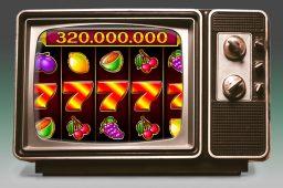casino tv reklam